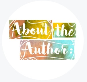 abouttheauthorcircle1