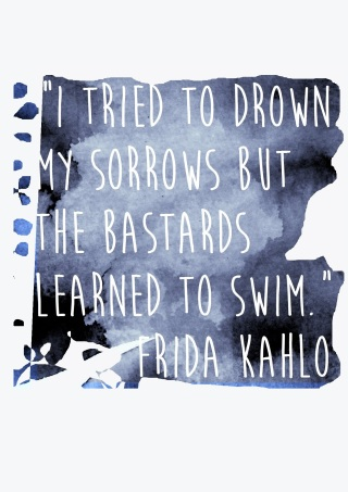 FKahloquote3